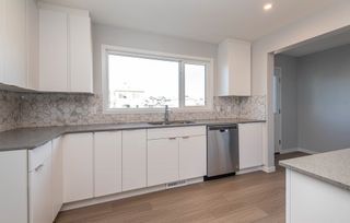 Photo 7:  in Edmonton: Zone 58 House for sale : MLS®# E4266253