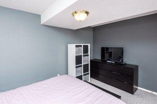 Photo 37: 17010 84 Street in Edmonton: Zone 28 House for sale : MLS®# E4250795