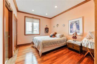 Photo 32: 58 KINGSFORD Crescent: St. Albert House for sale : MLS®# E4239775