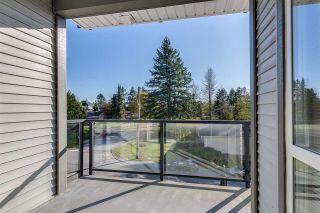 Photo 13: 434 13733 107A Avenue in Surrey: Whalley Condo for sale (North Surrey)  : MLS®# R2416183
