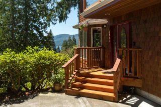 Photo 6: 5692 & 5694 CARMEL Place in Sechelt: Sechelt District House for sale (Sunshine Coast)  : MLS®# R2479426