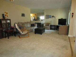 Photo 2: 101 Swindon Way in WINNIPEG: River Heights / Tuxedo / Linden Woods Condominium for sale (South Winnipeg)  : MLS®# 1220815