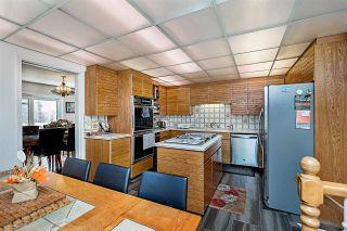 Photo 13: 15235 43 Avenue in Edmonton: Zone 14 House for sale : MLS®# E4234464