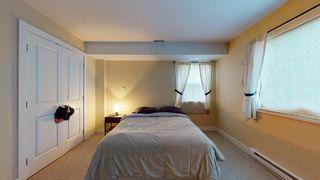 Photo 38: 4736 BEAR BAY Road in Pender Harbour: Pender Harbour Egmont House for sale (Sunshine Coast)  : MLS®# R2529232