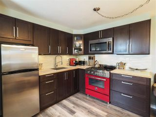 """Photo 2: 26 6800 CRABAPPLE Drive in Whistler: Whistler Cay Estates Townhouse for sale in """"ALTA LAKE RESORT"""" : MLS®# R2484569"""