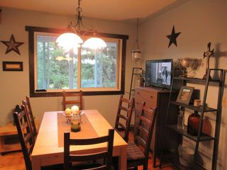 Photo 10: 32312 RR 44 Mountain View County: Rural Mountain View County Detached for sale : MLS®# C4301277
