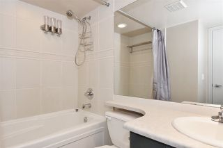 Photo 12: 1406 1068 HORNBY STREET in Vancouver: Downtown VW Condo for sale (Vancouver West)  : MLS®# R2137719