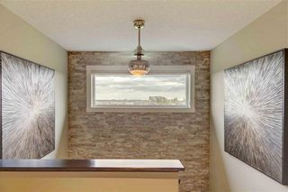 Photo 23: 24 CRANARCH Heights SE in Calgary: Cranston Detached for sale : MLS®# C4253420