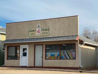 Photo 12: 502 5 Avenue E: Winfield Vacant Lot for sale : MLS®# E4233106