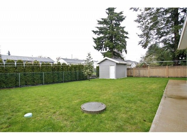 Photo 17: Photos: 9730 153A Street in Surrey: Guildford House for sale (North Surrey)  : MLS®# F1409130