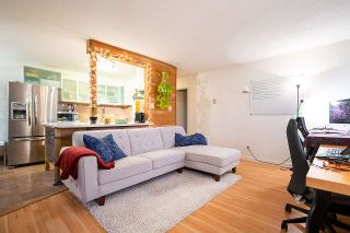 """Photo 11: 301 975 E BROADWAY in Vancouver: Mount Pleasant VE Condo for sale in """"SPARBROOK ESTATES"""" (Vancouver East)  : MLS®# R2565936"""