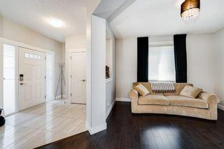 Photo 7: 23 Mahogany Manor SE in Calgary: Mahogany Detached for sale : MLS®# A1136246