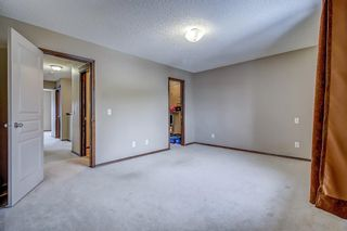 Photo 26: 226 Auburn Bay Boulevard SE in Calgary: Auburn Bay Detached for sale : MLS®# A1061655
