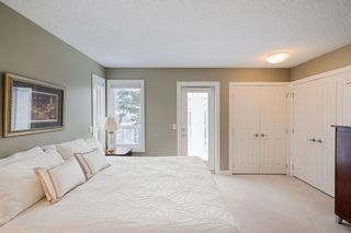 Photo 19: 15 Arbour Ridge Way NW in Calgary: Arbour Lake Detached for sale : MLS®# A1049073