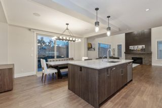 Photo 20: 32 West Grove Bay SW in Calgary: West Springs Detached for sale : MLS®# A1147560