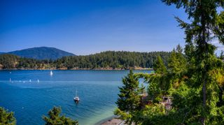 Photo 13: 356 SKYLINE Drive in Gibsons: Gibsons & Area Land for sale (Sunshine Coast)  : MLS®# R2604633