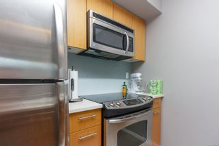 Photo 18: 801 834 Johnson St in : Vi Downtown Condo for sale (Victoria)  : MLS®# 869294