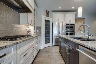 Photo 10: 670 CRANSTON Avenue SE in Calgary: Cranston Semi Detached for sale : MLS®# C4262259