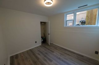 Photo 14: 1 136 Windermere Avenue in Toronto: High Park-Swansea House (Apartment) for lease (Toronto W01)  : MLS®# W5395831