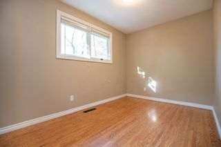 Photo 9: 26 Brookhaven Bay in Winnipeg: Southdale House for sale (2H)  : MLS®# 1926178