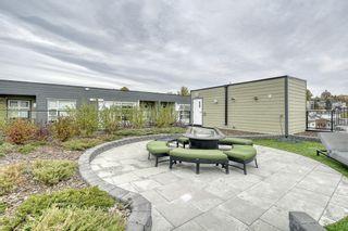 Photo 25: 214 515 4 Avenue NE in Calgary: Bridgeland/Riverside Apartment for sale : MLS®# A1152344