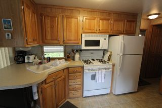 Photo 8: 64 3980 Squilax Anglemont Road in Scotch Creek: North Shuswap Recreational for sale (Shuswap)  : MLS®# 10233253