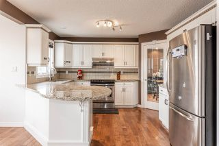 Photo 18: 1107 116 Street in Edmonton: Zone 16 House for sale : MLS®# E4236001