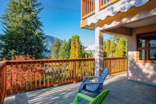Photo 7: 813 RICHARDS STREET in Nelson: House for sale : MLS®# 2461508