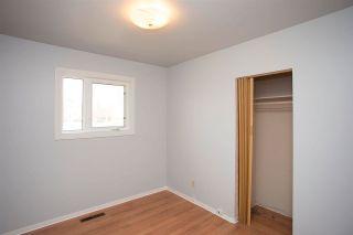 Photo 19: 12923 137 Avenue in Edmonton: Zone 01 House for sale : MLS®# E4254109