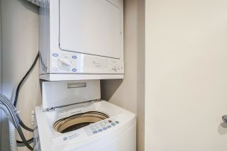 """Photo 20: 301 200 KEARY Street in New Westminster: Sapperton Condo for sale in """"Anvil"""" : MLS®# R2576903"""