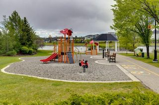 Photo 34: 304 9 Country Village Bay NE in Calgary: Country Hills Village Apartment for sale : MLS®# A1117217