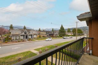 Photo 7: 6670 UNION Street in Burnaby: Sperling-Duthie House for sale (Burnaby North)  : MLS®# R2560462