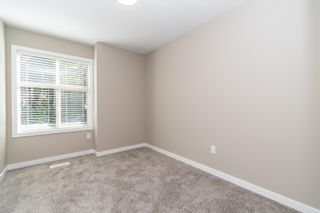 """Photo 21: 24 46858 RUSSELL Road in Chilliwack: Promontory Townhouse for sale in """"PANORAMA RIDGE"""" (Sardis)  : MLS®# R2623730"""