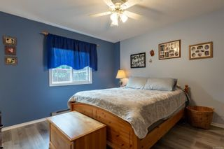 Photo 19: 401 Merecroft Rd in : CR Campbell River Central House for sale (Campbell River)  : MLS®# 862178