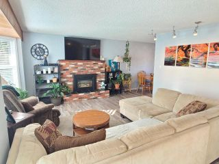 Photo 3: 1250 HEUSTIS DRIVE: Ashcroft House for sale (South West)  : MLS®# 160379