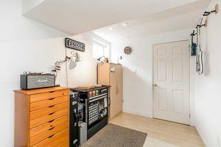 Photo 28: 21 Sherwood Street: Orangeville House (2-Storey) for sale : MLS®# W5315753