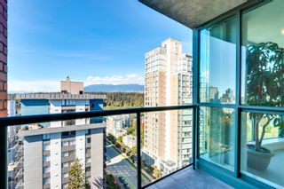 Photo 16: 1402 1888 ALBERNI STREET in Vancouver: West End VW Condo for sale (Vancouver West)  : MLS®# R2615771