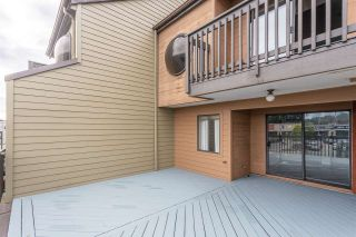 "Photo 30: 18 20229 FRASER Highway in Langley: Langley City Condo for sale in ""Langley Place"" : MLS®# R2489636"