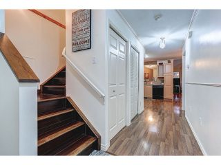 Photo 13: 704 8260 162A STREET in Surrey: Fleetwood Tynehead Townhouse for sale : MLS®# R2019432
