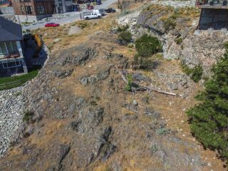 Photo 16: #6 125 CABERNET Drive, in Okanagan Falls: Vacant Land for sale : MLS®# 191557