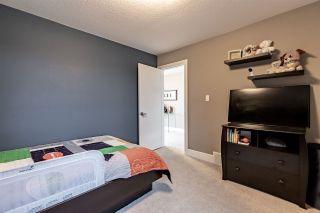 Photo 28: 1194 GENESIS LAKE Boulevard: Stony Plain House for sale : MLS®# E4234626