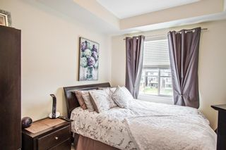 Photo 8: 1304 298 Sage Meadows Park NW in Calgary: Sage Hill Apartment for sale : MLS®# A1107586