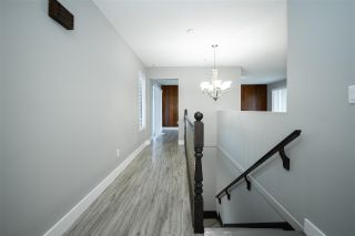 Photo 12: 1938 CATALINA Crescent in Abbotsford: Abbotsford West House for sale : MLS®# R2573085