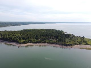 Photo 14: Lot Goat Island in Upper Clements: 400-Annapolis County Vacant Land for sale (Annapolis Valley)  : MLS®# 202109044