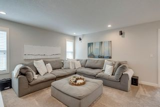 Photo 24: 104 Cranbrook Place SE in Calgary: Cranston Detached for sale : MLS®# A1139362