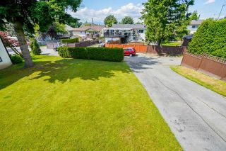 Photo 32: 6377 SUNDANCE Drive in Surrey: Cloverdale BC House for sale (Cloverdale)  : MLS®# R2593905