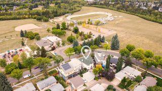 Photo 47: 6759 88 Street in Edmonton: Zone 17 House for sale : MLS®# E4260771