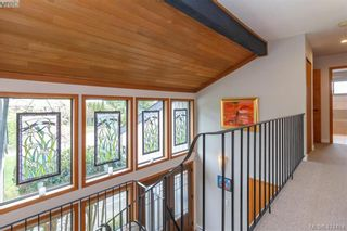 Photo 37: 839 Wavecrest Pl in VICTORIA: SE Broadmead House for sale (Saanich East)  : MLS®# 838161