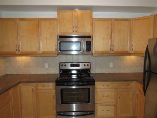 Photo 12: 308 12408 15 Avenue in Edmonton: Zone 55 Condo for sale : MLS®# E4229121