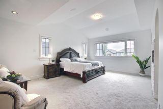Photo 26: 36 Aspen Ridge Manor SW in Calgary: Aspen Woods Detached for sale : MLS®# A1141765